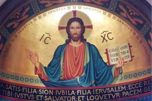 cristo_re_delluniverso_r.jpg