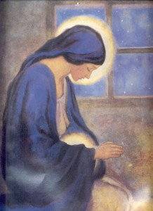 mary-in-advent.jpg